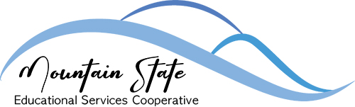 Mountain State Educational Cooperative Services