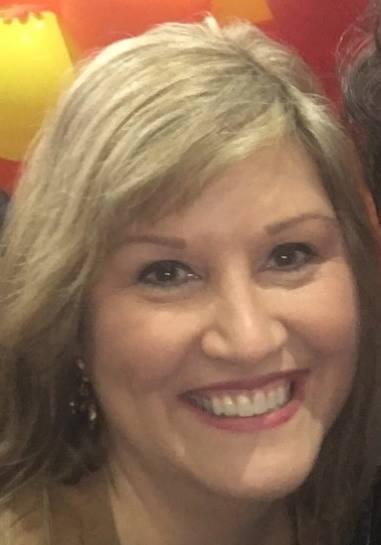 Dr. Sabrina Runyon