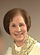 Betty J. Salvatore